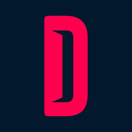 Design.com.br Social Profile
