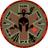 WarriorCorpsman profile