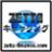 zetta_caching