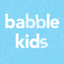 @BabbleKids