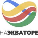 Путевки Хабаровска