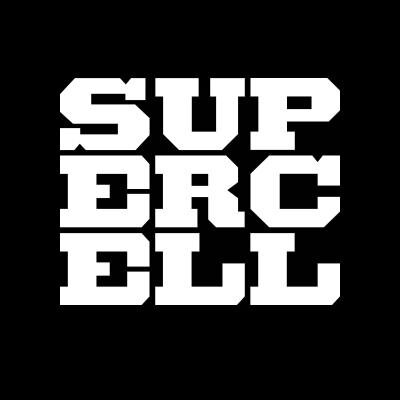 Supercell Social Profile