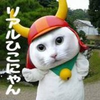 99@ありがとう松ステ | Social Profile