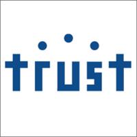TRUST | Social Profile