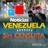 RDN24Venezuela