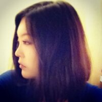 전지희 | Social Profile