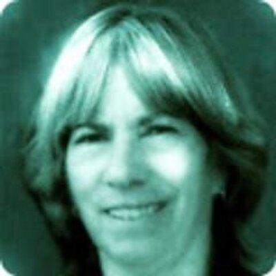 Kathy McGraw | Social Profile