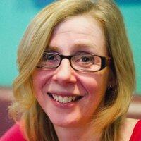 Claire Sears | Social Profile