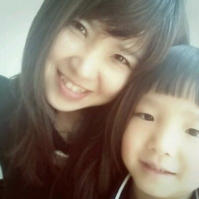 Kailey Choe | Social Profile