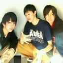 ろっく (@0118Rock) Twitter