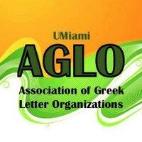 U Miami Greek Life | Social Profile