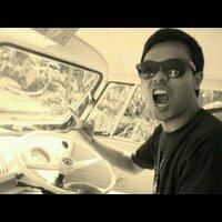 @suspranggono