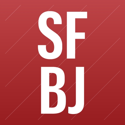 SFBJ Newsroom Social Profile