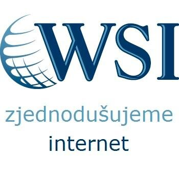 WSI Marketing