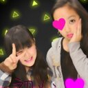 さゆり♡ (@0106Sayu) Twitter