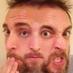Matt Messerman's Twitter Profile Picture