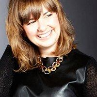 Emma Yardley | Social Profile