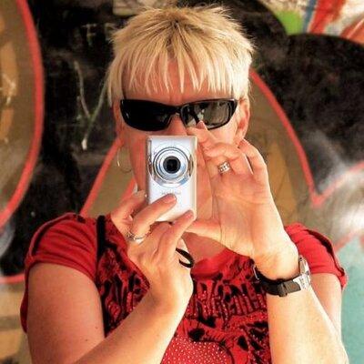 Claire Bradley | Social Profile