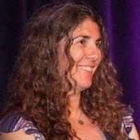 Kim A at Cisco   Social Profile