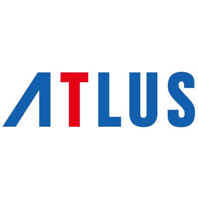 Atlus U.S.A., Inc. Social Profile