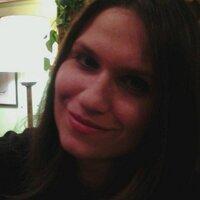 Melanie Jae Martin | Social Profile