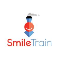 Smile Train | Social Profile
