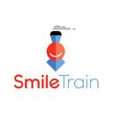 Photo of Smiletrain's Twitter profile avatar