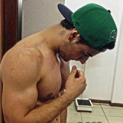 Marcelo Pozzer | Social Profile