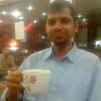 @natraj_ballyhoo - 1 tweets