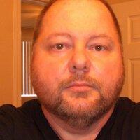 Ricky Kirk   Social Profile