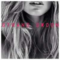 Christine Symonds | Social Profile