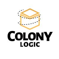 Colony Logic | Social Profile