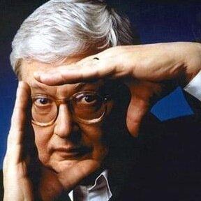 Roger Ebert Social Profile
