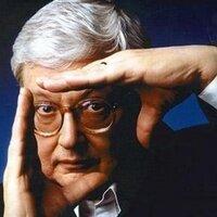 Roger Ebert | Social Profile