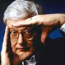 Roger Ebert (@ebertchicago) Twitter