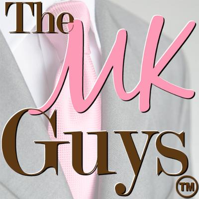 MK Guys