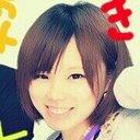 ゆき@りあアカ (@0204yuki0204) Twitter