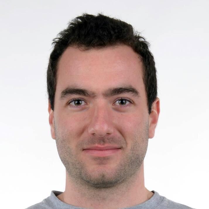 Marek Polcar
