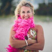 Lauren DiMarco | Social Profile