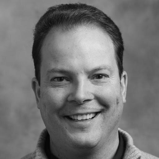 Matt Gentile Social Profile