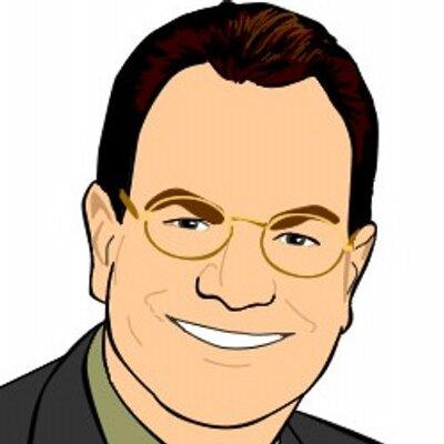 David Roth | Social Profile