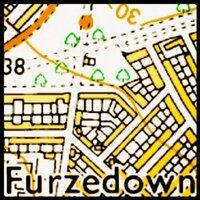 @FurzedownTweets