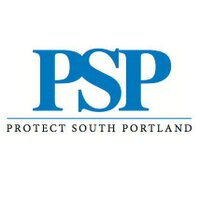 Protect So. Portland | Social Profile