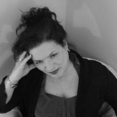 Kimberly Ormand | Social Profile