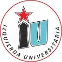 Izq. Univ. PUCP