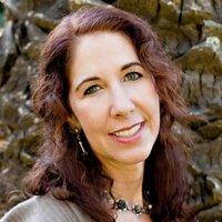 Melanie Haiken | Social Profile