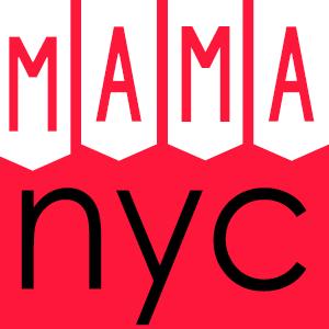 MamaNYC Social Profile