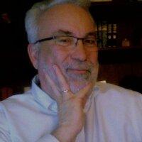 Timothy C Bulson | Social Profile