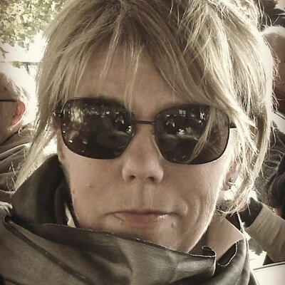 Cindy Wall | Social Profile