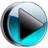 videoinsider201 profile